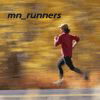Minnesota Runners