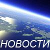 elefterian userpic