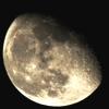 Chris McKitterick: Moon