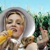 Madonna (TEAM PILGRIM 1)