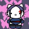 maxwells_daemon userpic