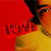 spilledblood - nino 2