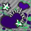 nobodysbusiness userpic