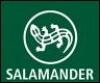 salamandere userpic