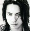Hyde smirk