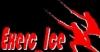 Merlin Pendragon: eX erc_Ice