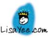 LY.com