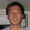 hanzowu userpic