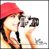 """фото+панамка by <lj user=""""kar_kusha"""">"""