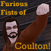 Fists of Coulton