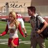 Zach (Thomas Dekker): listen
