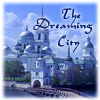 City, dreams