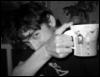 mendozza userpic