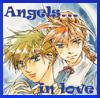 GW Angels