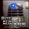 Bite My Shiny Metal Ass