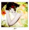 mia_julia userpic