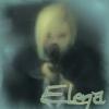 fallen_elena userpic