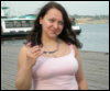 lora_dizz userpic