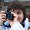 fish_photos userpic
