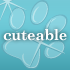 cuteableonline