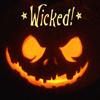 BloodKitty: wicked! '->