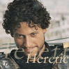 Endurwen Mariska Dracula: Lancelot-Heretic