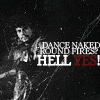 Endurwen Mariska Dracula: Lancelot-Hell Yes