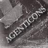 agenticons userpic