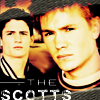 The Scotts
