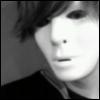 smartmove userpic