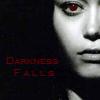 dark_belladonna userpic