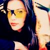 Liv Glasses
