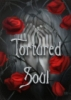 tormentedsoul4 userpic