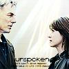 Sola: NCIS Kate/Gibbs Unspoken