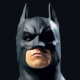 batman_msu userpic