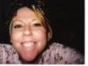 sexycherryz userpic