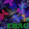 fraginfairy userpic
