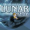 Lunar ABC