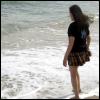 harleymae userpic