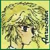 anruichan userpic