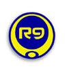 R9logo