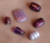 let_it_bead userpic