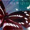 alwina userpic