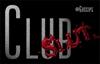 club_slut userpic