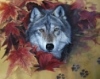 autumnfirewolf userpic