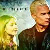 btvs // desire