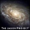 thejasonproject userpic