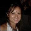 meli956 userpic