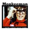 MonkEEman!
