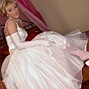 bridelover userpic
